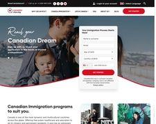 Canadianvisa.org