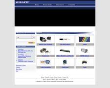 Canare.com