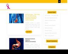 CancersSymptoms.org