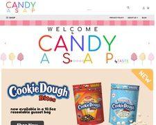 CandyASAP