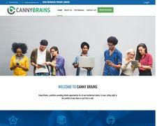 Canny Brains