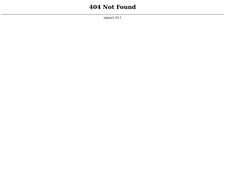 Canterbury Sheepskin
