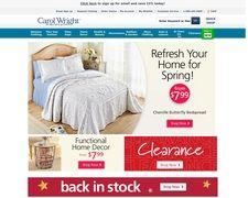 Caolwrightgifts.com