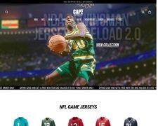 Cap-z.com.au