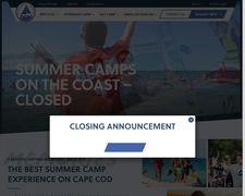 Cape Cod Sea Camps (CCSC)