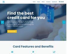 Capitalskye.com