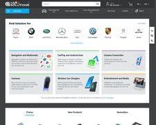Car-solutions.com