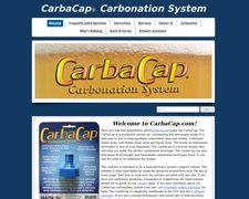 Carbacap.com