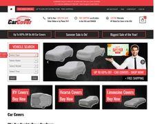 CarCover.com