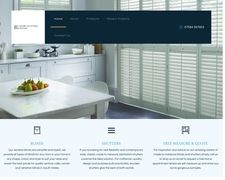 Cardiff Shutters & Blinds