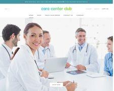 Care Center Club