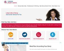 Career Point Kenya