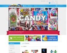 CarnivalToys.com