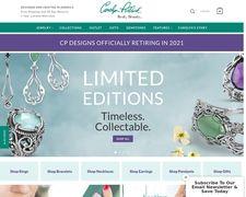 Carolyn Pollack Jewelry
