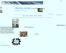 Carpetsbycrystalclean