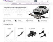 Car Steering Wholesale