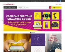 CashConverters UK