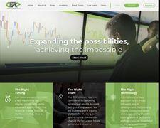 Cashfxgroup.com