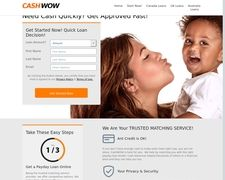 CashWow