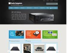 CastleComputers.uk.net