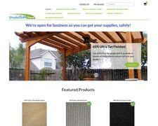 CatalogClearance.com