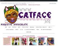 Catface Blog