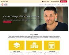 CCNN.edu