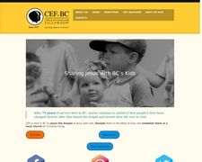 CEFBC.com