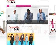 Celebritysuits.com