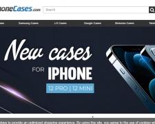 CellPhoneCases