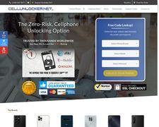 CellUnlocker.net