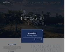 Centennialhomestead.com.au