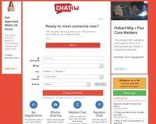 Chatiw.com