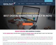 Cheap SEO Company India