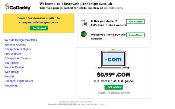 Cheapwebsitedesignn.co.uk