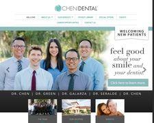ChenDental