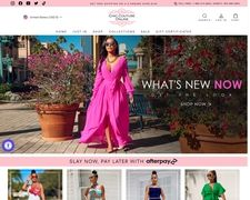 Chic Couture Online