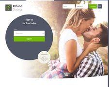 Chico Dating