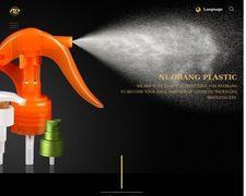 China-sprayerpump.com