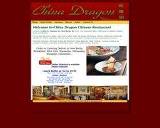 Chinadragonfood.net