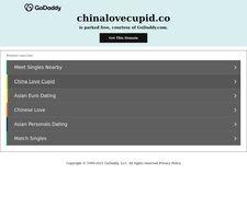 Chinalovecupid.co