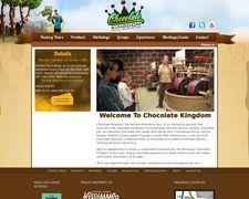 ChocolateKingdom