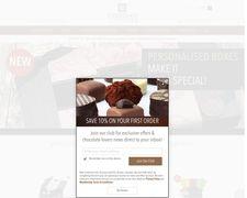 Buy Luxury Chocolates Online