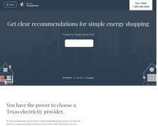 ChooseTexasPower