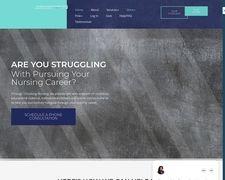 Choosing Nursing