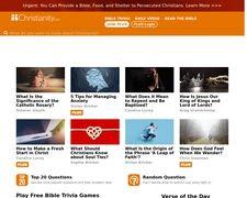 Christianity.com