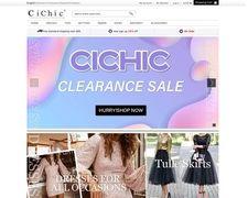 CiChic
