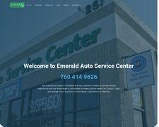 Used Car Dealership Oceanside CA