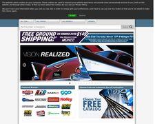 Classicindustries.com
