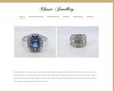 Classicjewellery.ca